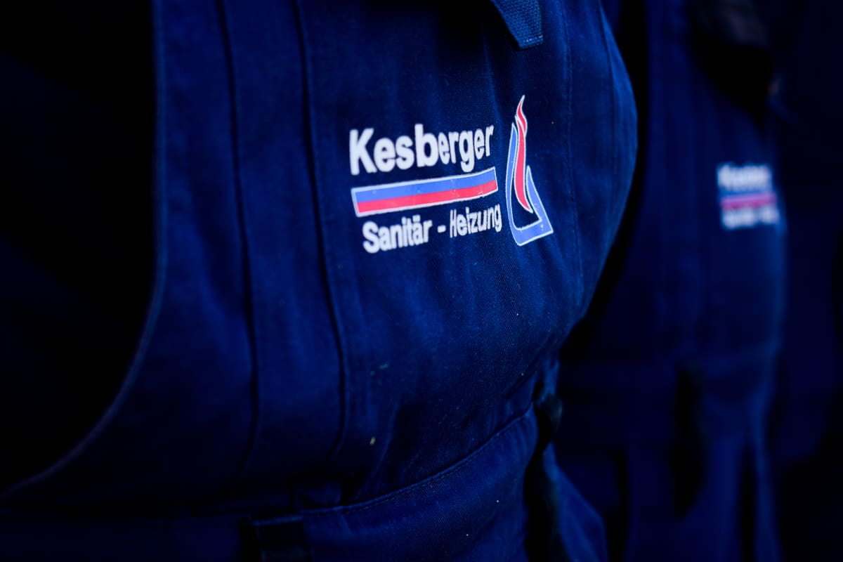 Kesberger Sanitär Heizung Lambrecht Jevsimani Photography 0058
